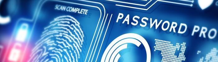 Banner ethical hacking pentest en beveiligingscontroles ICT-netwerk
