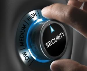 CISO inhuren voor assessments veiligheid